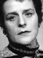 Barbara Rachwalska