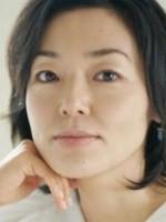 Satomi Kobayashi III