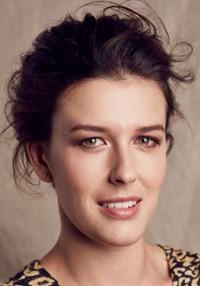 Anna Terpiłowska