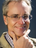 Mathias Dinter