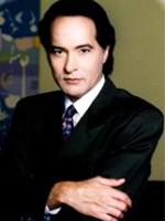 Jean Carlo Simancas
