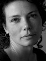 Suzan Boogaerdt