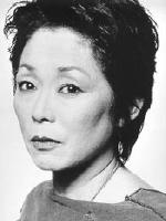 Momo Yashima