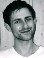 Mirek Dymitrow