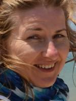 Agnieszka Zwolińska