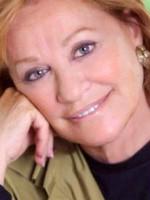 Cynthia Harris I