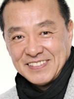 Ryûsei Nakao