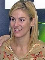 Mónica López I