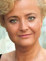 Małgorzata Drozd