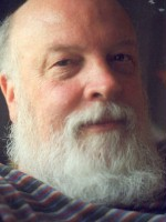 Paul Bartel I