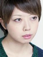 Yoriko Mizushiri