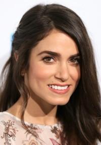 Nikki Reed I