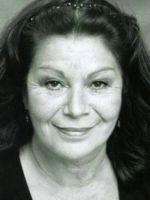 Annie Mercier I