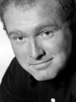 Gene Evans I