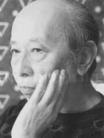 Akio Jissoji