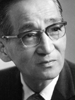 Takahiro Tamura I