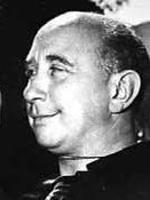 John Brahm