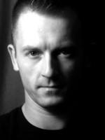 Jakub Stożek