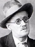 James Joyce I
