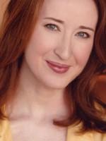 Jeanne Simpson