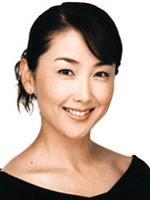 Chizuru Azuma