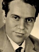 Hans Peter Minetti
