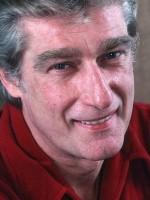 Richard Mulligan