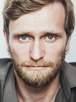 Ulrich Brandhoff