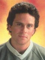 Ethan Wayne