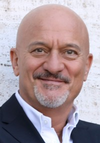 Claudio Bisio