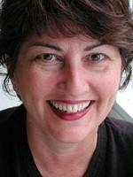 Gail Harvey I