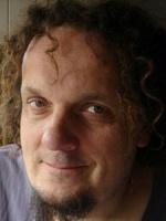 Mariusz Wilczyński
