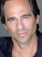 Jeff Gannon II