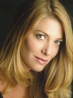 Amy Stewart II