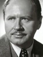 Howard Freeman I