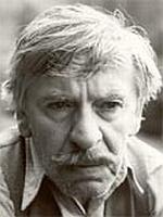 Jozef Króner