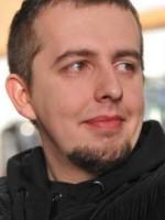 Jacek Nagłowski