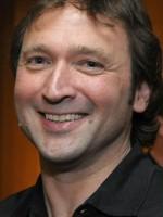David Giammarco I