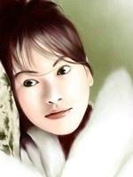 Ae Shin