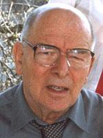 Bolesław Abart