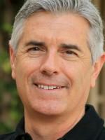 Dean A. Zupancic