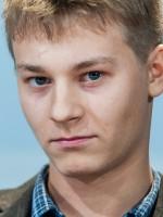 Filip Piotrowicz