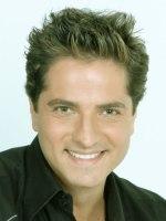Sandro Finoglio