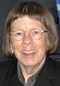 Linda Hunt I