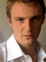 Alexandru Potocean