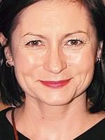 Elżbieta Kopocińska-Bednarek