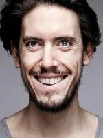 Alexandre Borras