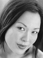 Laura Kai Chen
