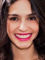 Maria Flor