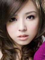 Tong Wang II